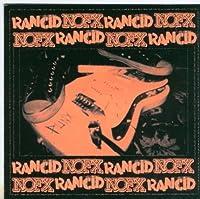 BYO Split Series, Vol. 3 by NOFX (2002-05-03)
