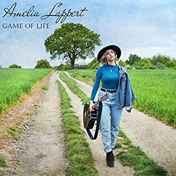 Game of Life - EP
