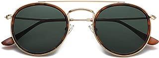 Best super reflective sunglasses Reviews
