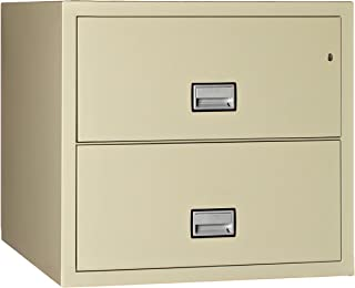 fireproof file cabinet ratings