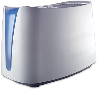 Honeywell HCM350W Germ Free Cool Mist Humidifier White (Renewed)