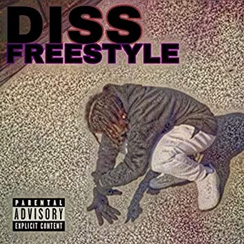 diss freestyle pt.2
