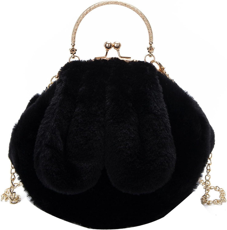 Handtaschen Handtaschen Handtaschen New Fashion Schultertasche Messenger Bag Handtasche B07BGXPX5J  Prägnante Einfachheit 1db36d