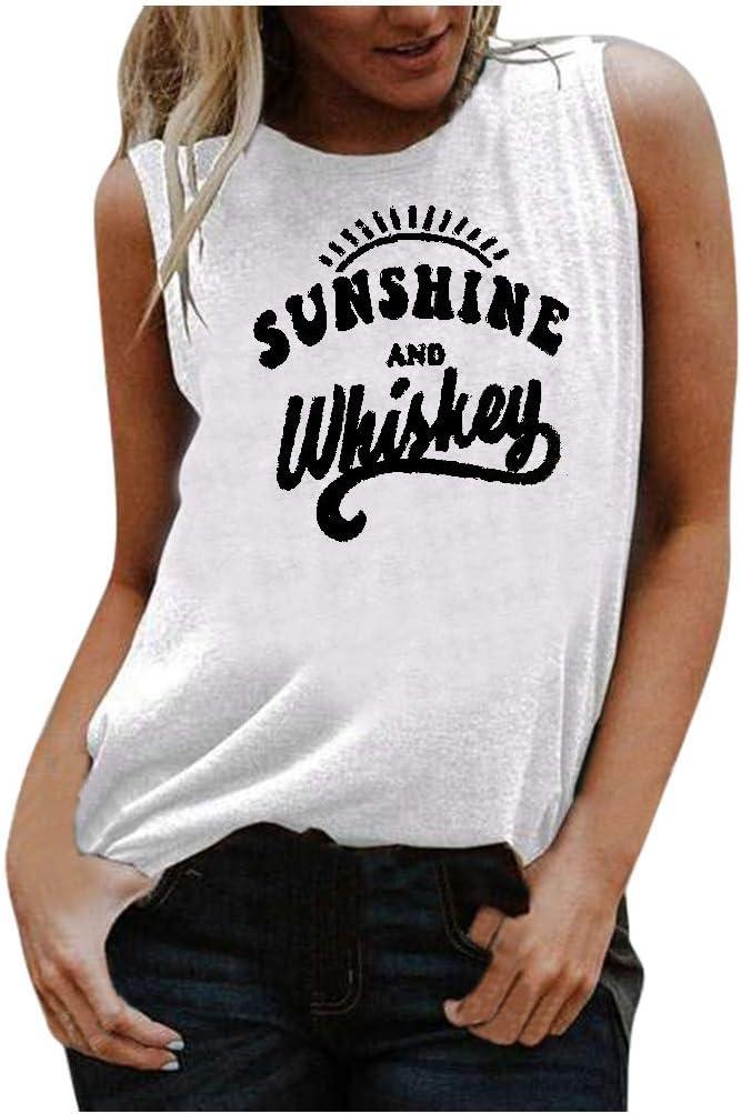 HimTak-Women Dresses Fashion San Diego Mall Shirt Women's Gr Super special price New Summer