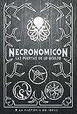 Las Puertas del Necronomicón