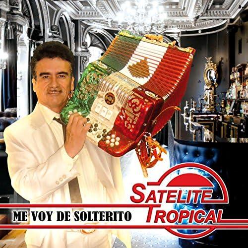 Satélite Tropical