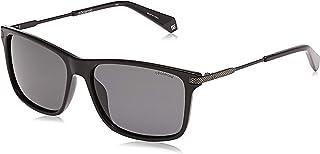PLD 2063/S MTT BLACK (003 M9) - Gafas de sol