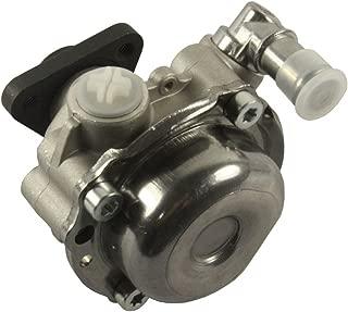 New Power Steering Pump For BMW E46 323i 325i 328Ci 330i 553-58945