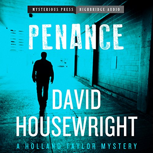 Audiobooks Written By David Housewright Audible