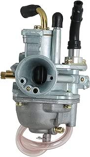 XMT-MOTO Carburetor fits for POLARIS 50/90 SCRAMBLER 2001-2003,POLARIS 90 SPORTSTER ATV 2001-2006,POLARIS 50 PREDATOR 2004-2006,POLARIS 90 PREDATOR 2003-2006,POLARIS 90 PREDATOR Pink 2007