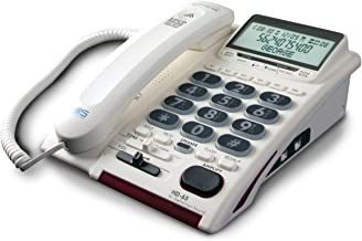 New-High definition amplified CID phone - SI-HD-65 photo