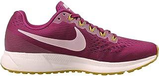Nike Women WMNS Air Zoom Pegasus 35 Running Shoes