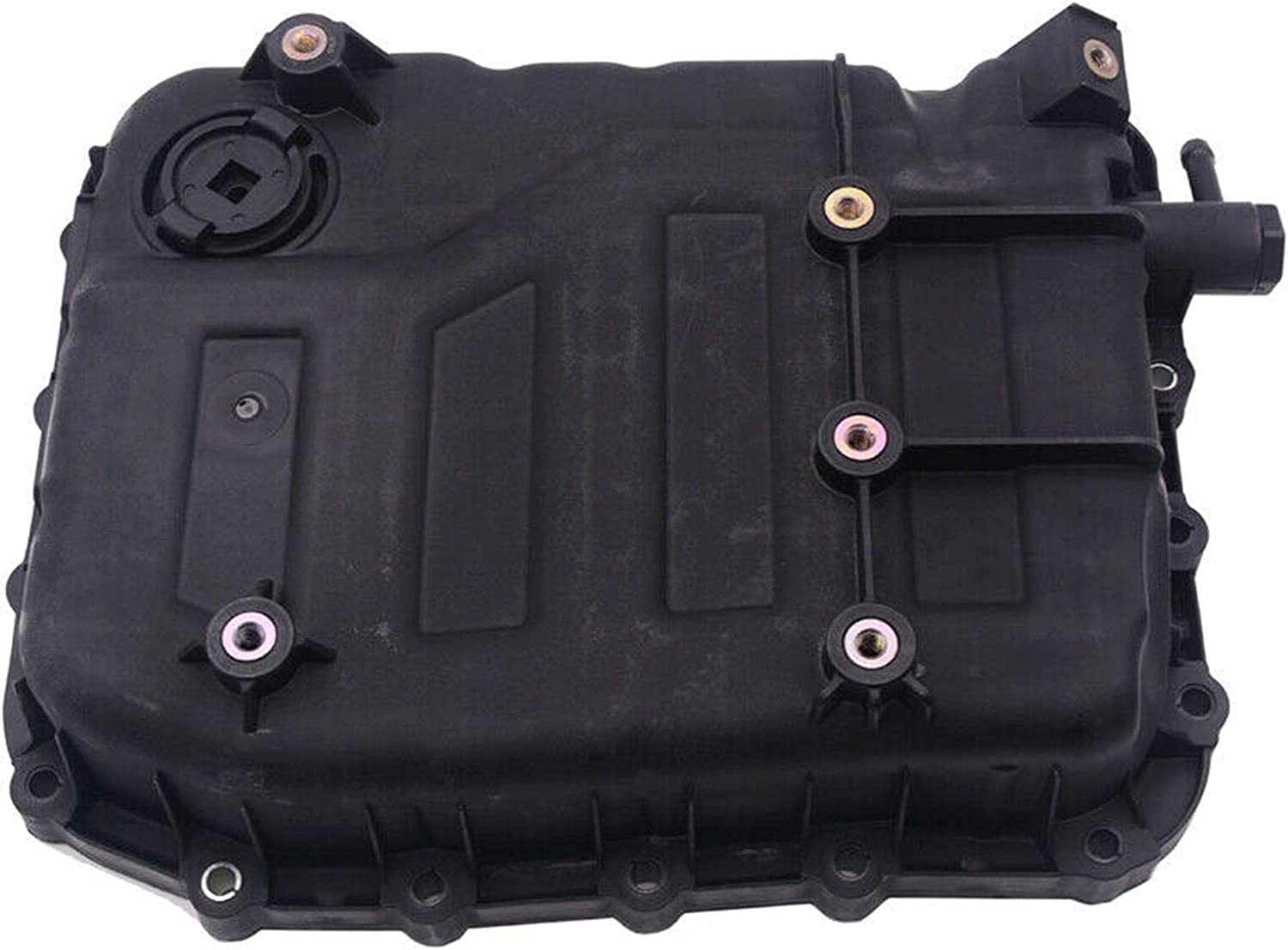 Virginia Beach Mall Esseno OFFicial site New TRANSMISSION OIL PAN Compatible SONAT with 452803B851