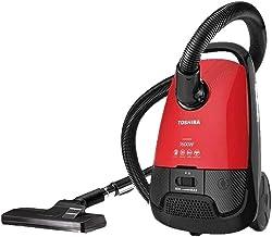 مكنسة كهربائية 1600 وات من توشيبا VC EA1600SE 5445