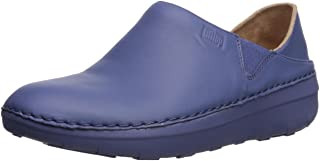 FITFLOP Womens - Superloafer
