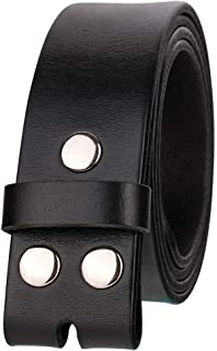 Best mens western belt with name Reviews