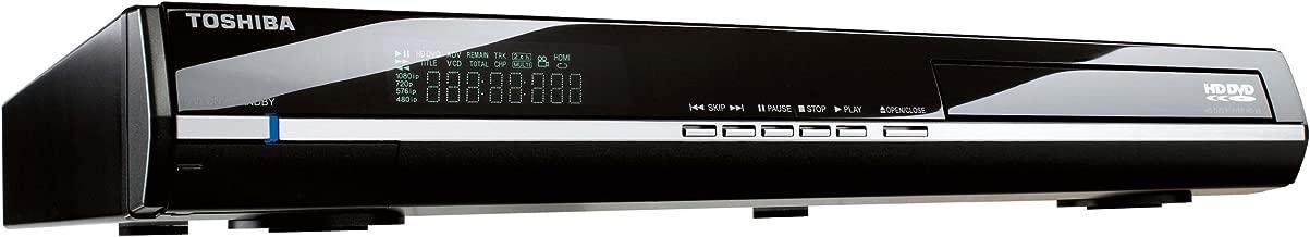 Toshiba HD-A3 720p/1080i HD DVD Player
