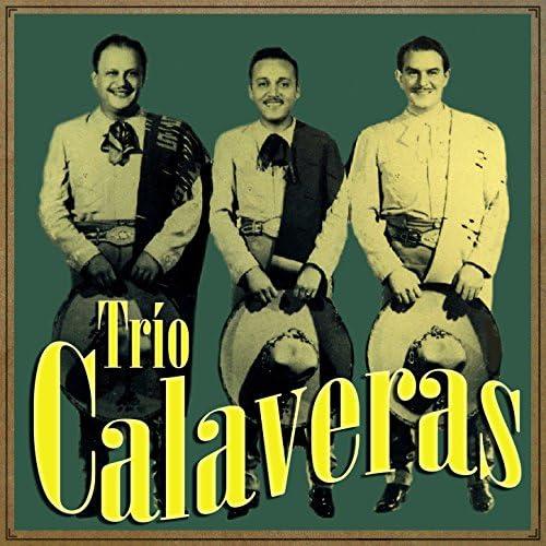 Trío Calaveras