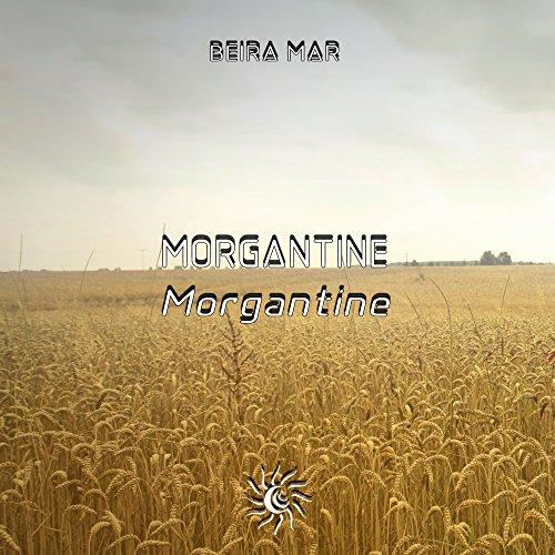 Morgantine