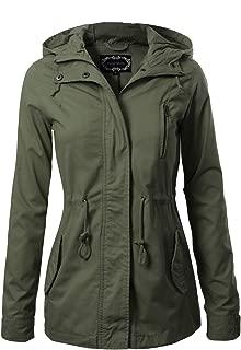 Best marshalls michael kors jacket Reviews