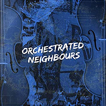 Orchestrated Neighbours