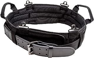 Tradesman Pro Padded Tool Belt, XL Klein Tools 5247