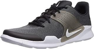 Nike Men's Arrowz Sneaker