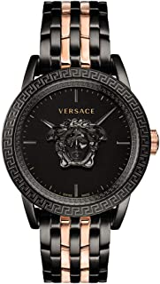 Versace Dress Watch (Model: VERD00618)