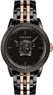 Versace Dress Watch (Model: VERD00618)