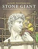 Stone Giant: Michelangelo