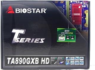 BIOSTAR T41-A7 6.X WINDOWS XP DRIVER