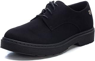 REFRESH - Zapato para Mujer - Cierre con Cordones