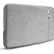 Laptop Sleeve for Dell