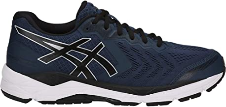 Best Asics Foundation 13 Mens of 2020 Top Rated & Reviewed