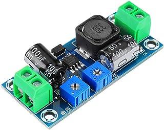 ILS – 5 unidades XH-M353 fuente de alimentación de tensión constante de alimentación Batería Tarjeta de control de carga d...
