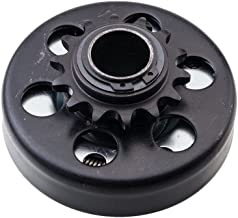 Best centrifugal clutch price Reviews