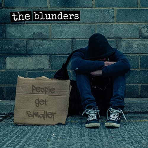 The Blunders