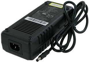 Originele 36V lader HP1202L3 voor elektrische fietsen/E-bike/Pedelec van Prophete, REX, Stratos, Aldi, Lidl en nog veel meer