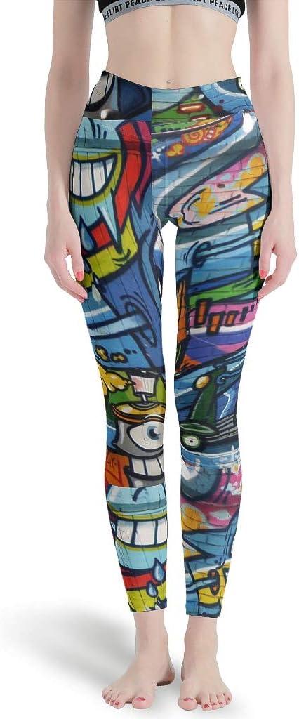 Kupen-Legging Pantalones de Yoga ultrasuaves para la ...