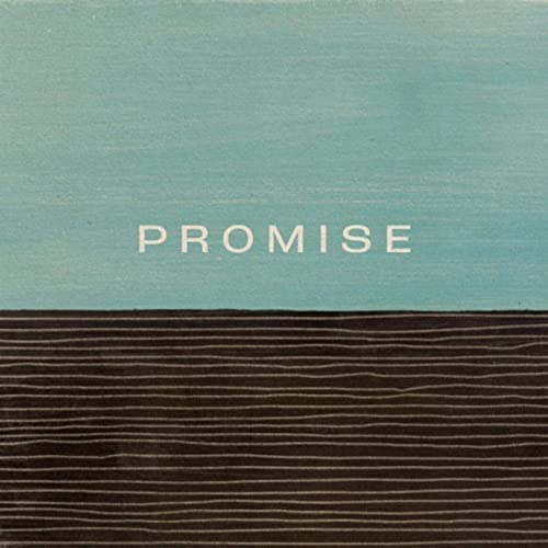Cu Church - Promise 2019