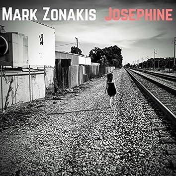 Josephine (feat. Erika Delpin, Crystal Delpin, Hannah Adams & Joseph Leppanen)