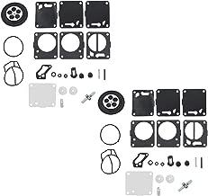 Best waverunner engine rebuild kit Reviews