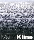 Martin Kline: Romantic Nature