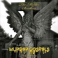 Murder Gospels Vol. 1