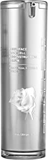 DERMELECT COSMECEUTICALS Resurface Stem Cell Reconstructing Serum - Silky Perfecting Serum For A More Firm & Toned Looking...