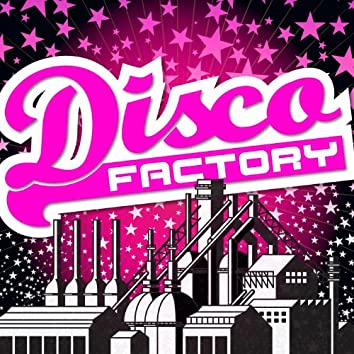 Disco Factory