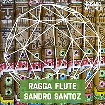 Ragga Flute