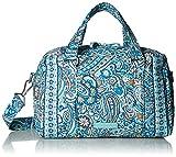 Iconic Handbags