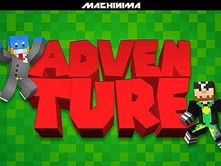 Clip: Adventures