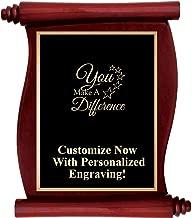 Best cheap plaques online Reviews